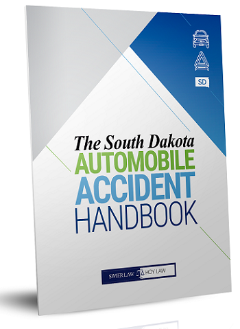 What You Need To Know About South Dakota Automobile Accidents