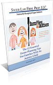 The 12 Essential Estate Planning Tips For Families With An Autistic Child™
