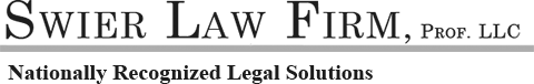 Swier Law Firm, Prof. LLC